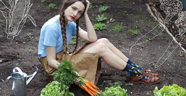 как хранить морковку Как хранить морковь Морковь 14603615217 b6f9a7cdc2 z 640x330