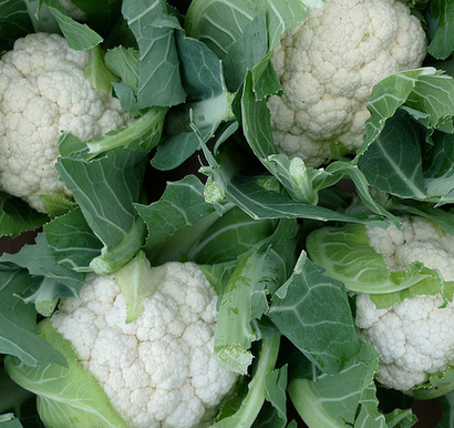 Цветная капуста Как хранить цветную капусту Цветная капуста cauliflower