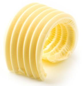 как хранить сливочное масло Срок хранения мясных полуфабрикатов Срок хранения мясных полуфабрикатов butter