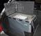 Как выбрать автохолодильник? Автохолодильники: Я точно знаю, что мне нужно Автохолодильники: какой лучше выбрать? portable car fridge 60x53