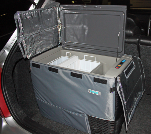 Как выбрать автохолодильник? Автохолодильники: Я точно знаю, что мне нужно Автохолодильники: какой лучше выбрать? portable car fridge