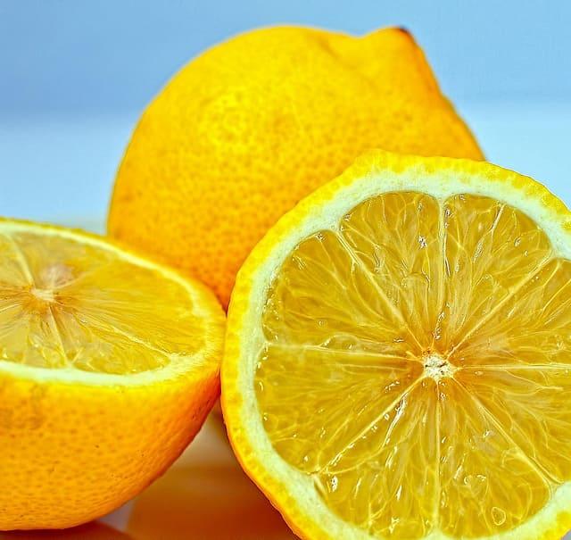 kak-hranit-lemon-01 Как хранить лимон Как хранить лимон: все способы в вопросах и ответах kak hranit lemon 01