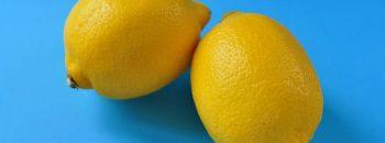 Как хранить лимон Как хранить лимон: все способы в вопросах и ответах kak hranit lemon 350x130