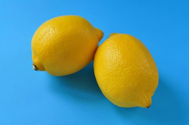 Как хранить лимон Как хранить лимон: все способы в вопросах и ответах kak hranit lemon