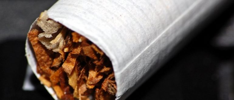 условия и сроки хранения сигарет Срок годности сигарет Сигареты kak hranit sigarety 770x330