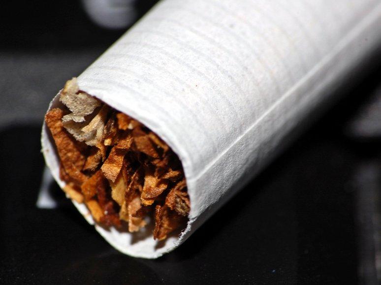 условия и сроки хранения сигарет Срок годности сигарет Сигареты kak hranit sigarety