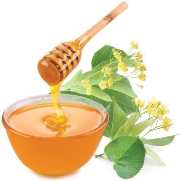 Определение натуральности и качества меда