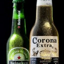 срок годности пива бутылочного Срок годности пива в бутылках Срок годности пива в бутылках beer bottle 130x130
