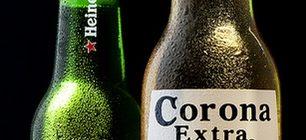 срок годности пива бутылочного  Как хранить корм для собак beer bottle 306x140