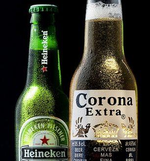 срок годности пива бутылочного Срок годности пива в бутылках Срок годности пива в бутылках beer bottle 306x330
