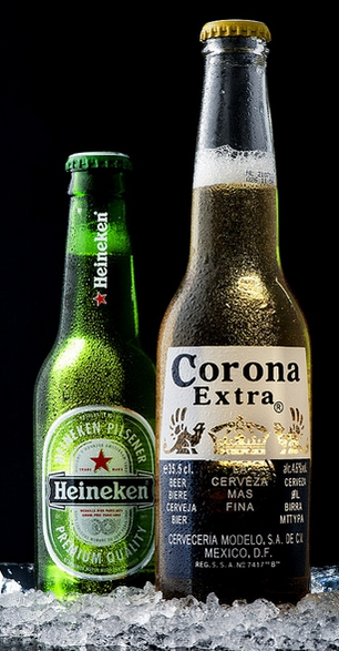 срок годности пива бутылочного
