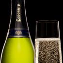 Срок годности шампанского Срок годности шампанского Срок годности шампанского champagne 130x130