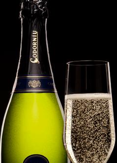 Срок годности шампанского Срок годности шампанского Срок годности шампанского champagne 238x330