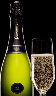 Срок годности шампанского Срок годности шампанского Срок годности шампанского champagne