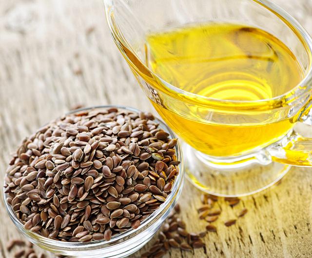 Как хранить льняное масло Как хранить льняное масло Льняное масло kak hranit lnyanoe maslo