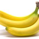 как хранить бананы Бананы: Коммерческое хранение babana org 135x135