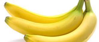 Бананы: Коммерческое хранение как хранить бананы Бананы: Коммерческое хранение babana org 330x140