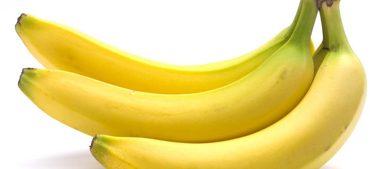 как хранить бананы Бананы: Коммерческое хранение babana org 727x330