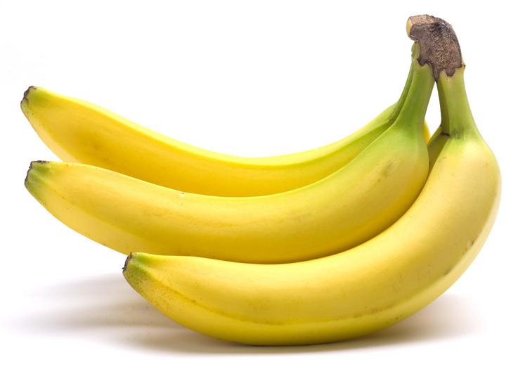 как хранить бананы Бананы: Коммерческое хранение babana org
