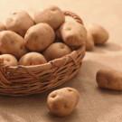 Хранение сверхраннего картофеля Хранение сверхраннего картофеля sverhrannyi kartofel 135x135