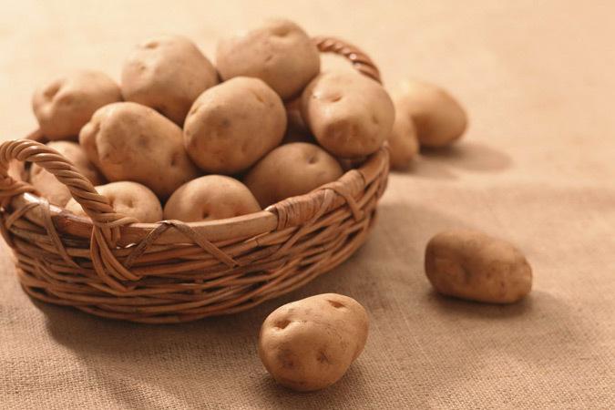 sverhrannyi-kartofel Хранение сверхраннего картофеля Хранение сверхраннего картофеля sverhrannyi kartofel