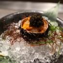 хранение икры морского ежа как сохранить икру морского ежа Как хранить икру морского ежа caviar sea urchin 130x130