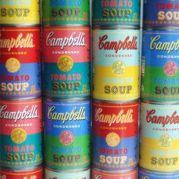 Маркировка продуктов питания Маркировка продуктов питания Маркировка продуктов питания food labeling 256x256