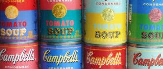 Маркировка продуктов питания Маркировка продуктов питания Маркировка продуктов питания food labeling 330x140