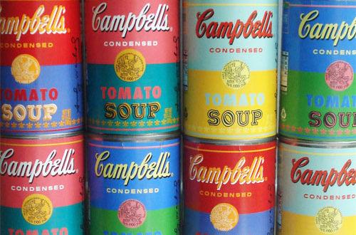 Маркировка продуктов питания Маркировка продуктов питания Маркировка продуктов питания food labeling 500x330
