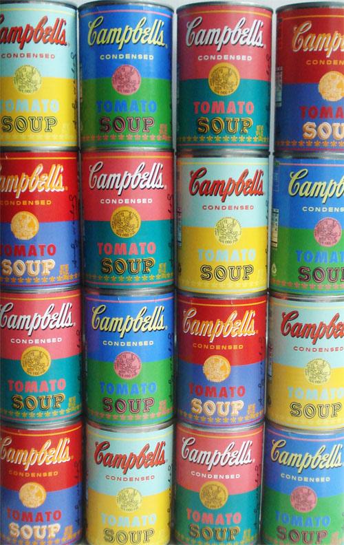 Маркировка продуктов питания Маркировка продуктов питания Маркировка продуктов питания food labeling
