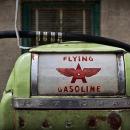 Срок годности бензина Срок годности бензина Срок годности бензина gasoline 130x130
