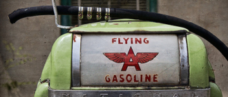 Срок годности бензина как хранить яйца Яйца gasoline 330x140