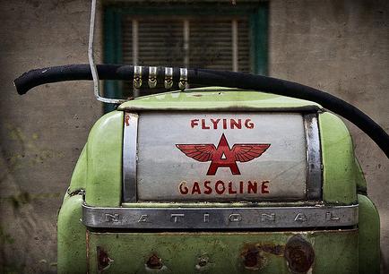 Срок годности бензина Срок годности бензина Срок годности бензина gasoline