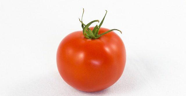 Как хранить томаты как хранить помидоры Как хранить помидоры: подробное руководство tomato how to store 640x330
