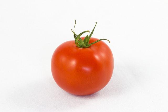 Как хранить томаты