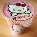 срок годности йогурта срок годности йогурта Йогурт Yogurt shelf life 130x130