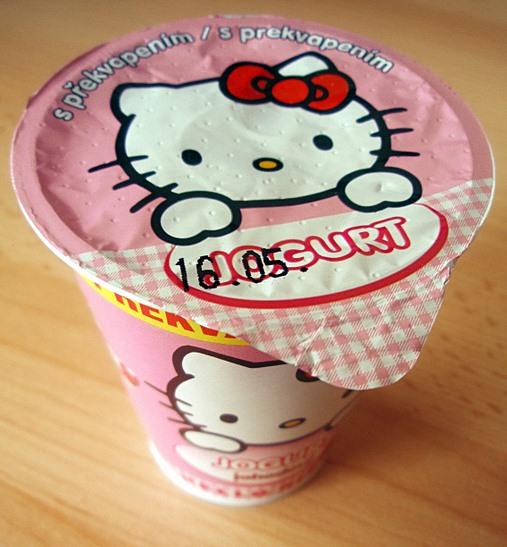 срок годности йогурта срок годности йогурта Йогурт Yogurt shelf life