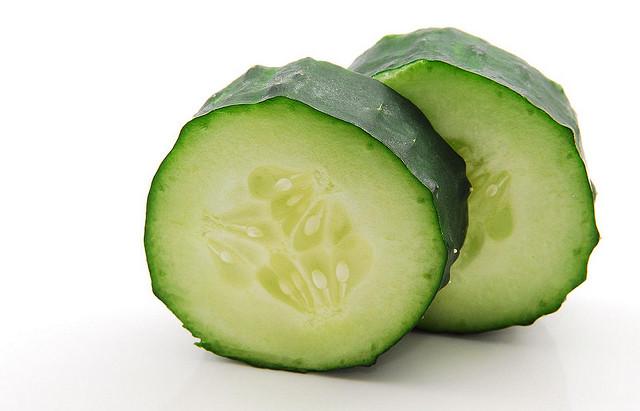 Хранение и защита огурцов  Как хранить огурцы cucumber