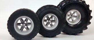 как и где хранить колеса и шины  Хранение колес своими силами tires and wheels 330x140