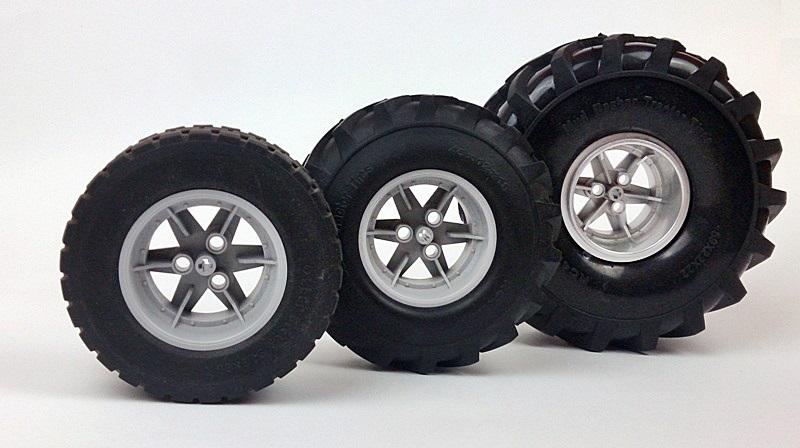 как и где хранить колеса и шины  Хранение колес своими силами tires and wheels