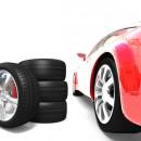Ответственное хранение шин – как выбрать организацию? usluga hraneniya shin DxO 130x130
