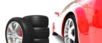Ответственное хранение шин – как выбрать организацию?  Ответственное хранение шин – как выбрать организацию? usluga hraneniya shin DxO 330x140