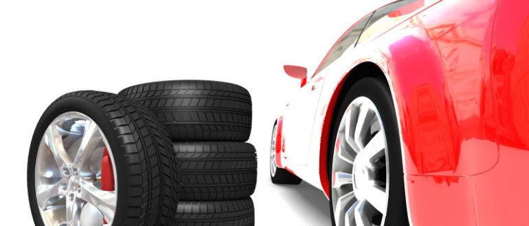 Ответственное хранение шин – как выбрать организацию? usluga hraneniya shin DxO 770x330