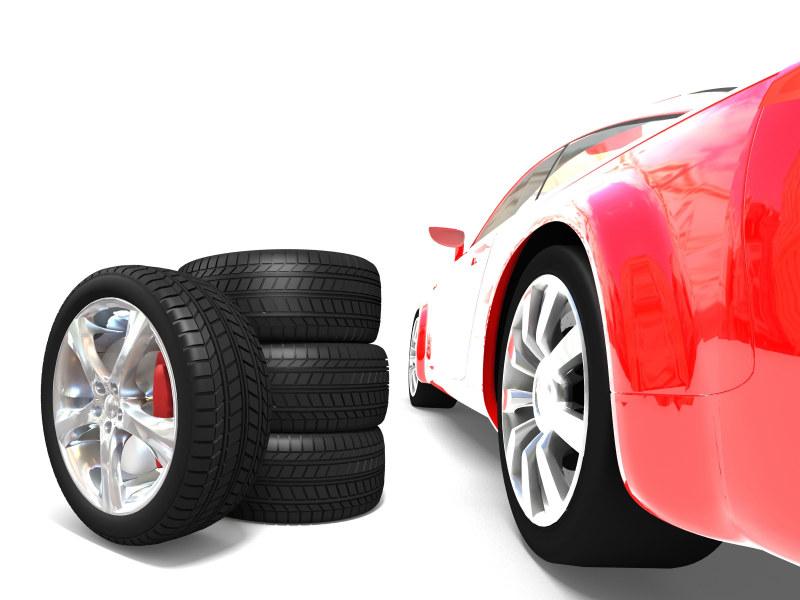 Ответственное хранение шин – как выбрать организацию? usluga hraneniya shin DxO