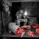как хранить мясо  Мясо kak hranit myaso 130x130