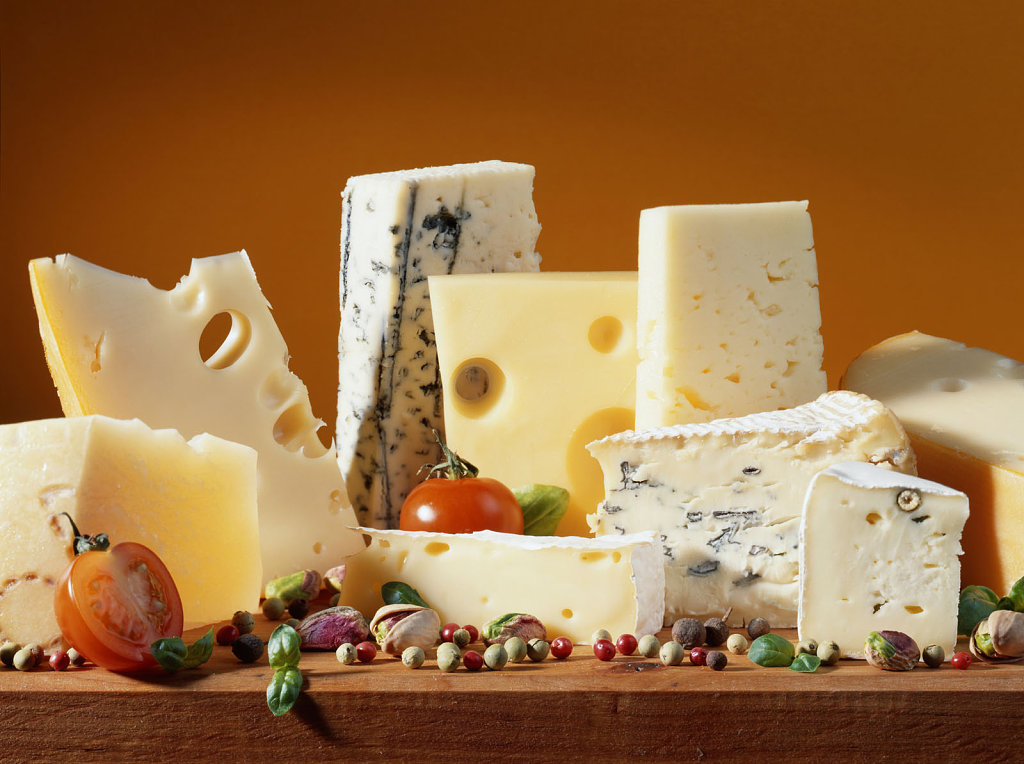 Как хранить сыр  Сыр kak hranit syr