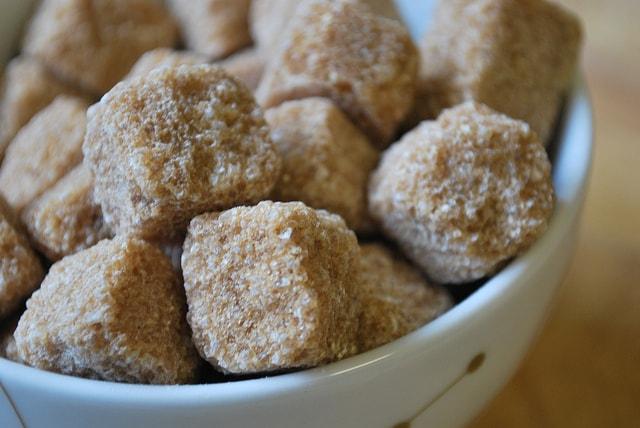 kak-hranit-sahar-4-min хранить сахар Сахар kak hranit sahar 4 min