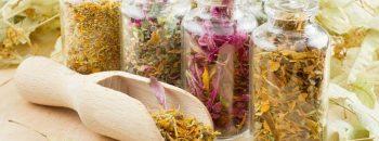 как хранить чай  Чай kak hranit chai 350x130
