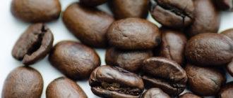 Печень kak hranit kofe 2 330x140