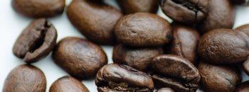Кофе kak hranit kofe 2 350x130